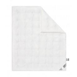 Одеяло из шелка ткань батист