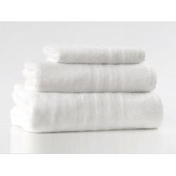DREAMS Ekru (молочный) Полотенце банное