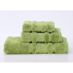 Bamboo PR-4 Полотенце банное