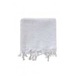 Полотенеце хлопок ''KARNA'' PESHTEMAL 100x180 см 1/1