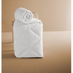 Одеяло стеганое с орнаментом KARNA PERA 195x215