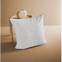Подушка из микрофибры с пропиткой алоэ вера PERA 70х70