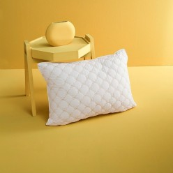 Подушка бамбук FLEX идеальный сон 50x70