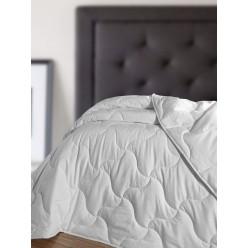 """Одеяло """"KARNA"""" натуральный бамбук (195x215) см"""