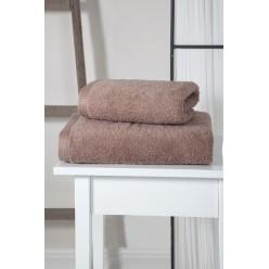Махровое полотенце из хлопка банное APOLLO