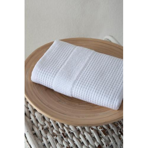 Кухонное полотенце микрокотон двухстороннее TRUVA