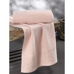 Махровое банное полотенце из хлопка MELEN
