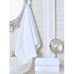 Полотенце гостиничное LINA 50x70