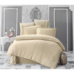 Постельное белье бамбук PERLA 2-спальное