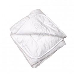 Одеяло детское овечья шерсь облегченное Люкс