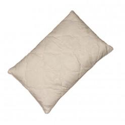 Подушка детская бамбук