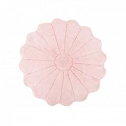 DAISY Pember (розовый) Коврик для ванной