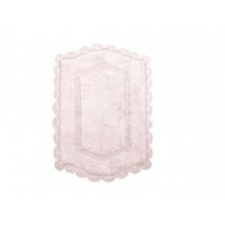 HENA Pember (розовый) Коврик для ванной