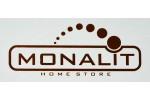 Monalit