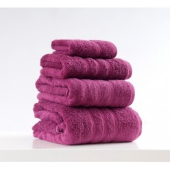 Classy Fusya (фукия) Полотенце банное