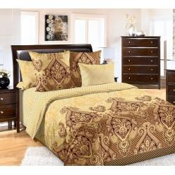 Комплект постельного белья Агра Бязь