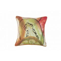 Декоративная подушка с наволочкой