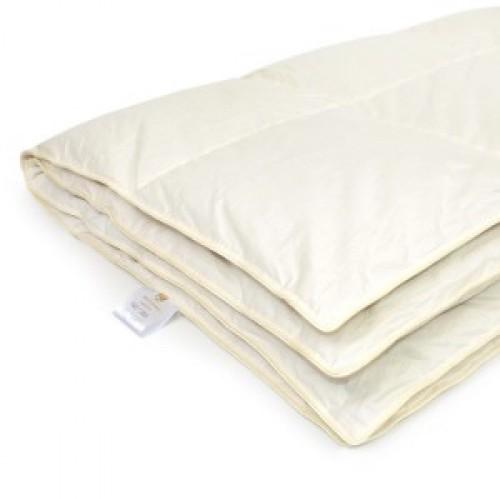 Одеяло Афродита