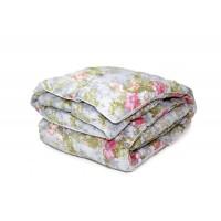 Одеяло БАМБУК классическое цветное