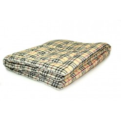 Одеяло ВАТНОЕ классическое